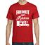 FREIHEIT-AUF-RADERN-Wohnmobil-Camper-Camping-Urlaub-Geschenk-Sprueche-Fun-T-Shirt Indexbild 3