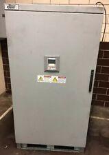 Staco Energy Power Factor Correction Capacitor Pm 0100 04a 100 Kvar 480v 120amp