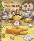 Little Christmas Elf by Nikki Shannon Smith, Susan Mitchell (Hardback, 2012)