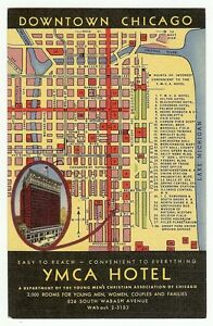 Map Downtown Chicago on lakeview chicago map, magnificent mile map, chinatown chicago map, lincoln park map, chicago neighborhood map, andersonville chicago map, chicago blue line map, logan square map, chicago loop map, michigan avenue map, miracle mile chicago map, chicago attractions map, union station chicago map, city of chicago map, state street chicago map, hyde park map, chicago cta map, chicago suburbs map, new york map, south chicago map,