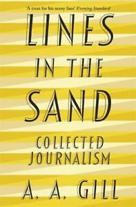 Lines-in-the-Sand-Collected-Journalism-Gill-AA-New