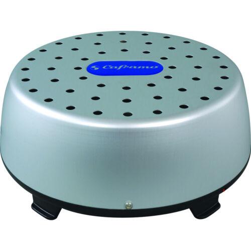 Caframo Stor-Dry 9406 110V Warm Air Circulator//Dehumidifier 75 W