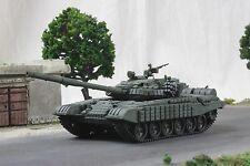 MODELCOLLECT 1/72 SOVIET ARMOR T-72B MAIN BATTLE TANK 2013 AS72015