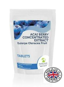 Acai-Berry-Extract-500mg-x60-Tablets-Letter-Post-Box-Size