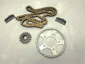 Honda-CRF1000-Africa-Twin-1-17-039-Front-and-Rear-Sprocket-and-Chain