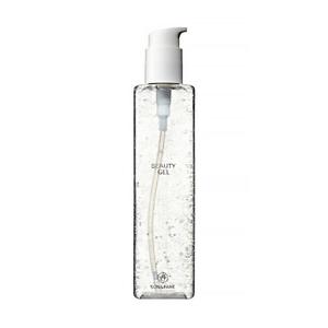 SON-amp-PARK-Beauty-Gel-330ml-Korea-Cosmetic