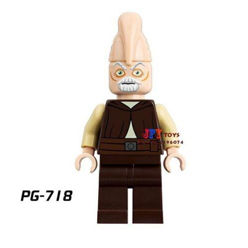 NEW STAR WARS DARTH VADER MINIFIG figure minifigure lord villain