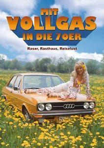Mit-Vollgas-in-die-70er-Raser-Rasthaus-Reiselust-DVD-NEU-OVP