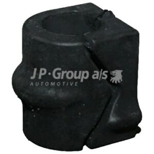 cuscinetto-parte-anteriore-Stabilizzatore-1240600800