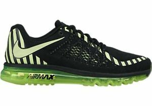 NIKE AIR MAX 2015 NR ANNIVERSARY PACK MEN NEW Without BOX!!!  dccdfba45
