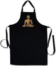THAI BUDDHA KOCHSCHÜRZE GRILLSCHÜRZE Hinduism Buddhism Thailand Therevada Shiva