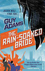 The Rain-Soaked Bride by Guy Adams (Paperback, 2015)
