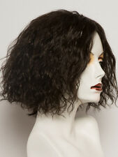 WIKI Wig by ELLEN WILLE, **ALL COLORS!* *NEWEST STYLE!* Kinky Curls, NEW!