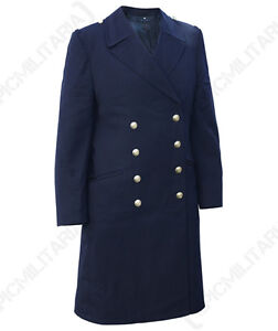 9cb412f13df Image is loading ORIGINAL-KRIEGSMARINE-NAVY-COAT-Surplus-Military-German- Great-