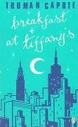 Breakfast at Tiffany's By Truman Capote. 9780140274110