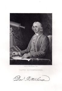 David-Rittenhouse-1732-1796-astronomer-inventor-clockmaker-mathematician
