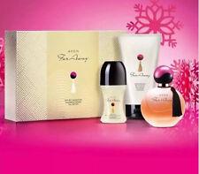 Tweed Cinema Delux 50ml Perfume Gift Set For Sale Online Ebay
