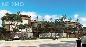 Departamento Penthouse en venta, en el corazón de Tulum, Quintana Roo.