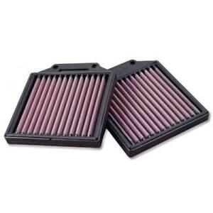 DNA-High-Performance-Air-Filter-for-Kawasaki-ZX-12-R-00-06-PN-P-K12S04-01