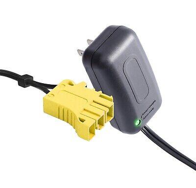 IAKB0529 Peg Perego 24 Volt Battery for John Deere Gator XUV 6x4