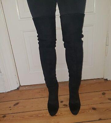Billige Boots Dame På Nett Timberland Kenniston Tall