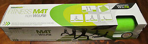Fitness Mat for the Wii Fit BRAND NEW!
