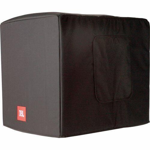 JBL Deluxe Padded Cover Speaker - Ultimate Protection for EON18 Lautsprecher