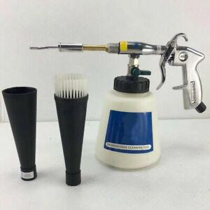 Air-Z-020-Tornado-Car-Cleaning-Gun-Surface-Interior-Exterior-Air-Washing-Tools