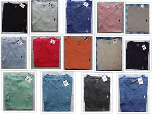 polo ralph lauren t shirt
