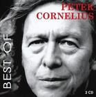 Best Of - 36 grosse Songs von Peter Cornelius (2015)