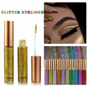 Makeup-Liquid-Eyeliner-Glitter-Lip-liner-Eye-Shadow-Cosmetic-Eyeliner-Pencil-Pen