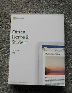 Microsoft-Office-Home-amp-Student-2019