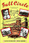 Full Circle: The Long Way Home from Canada by Peter Osborne, Ulrich Steinhilper (Hardback, 1992)