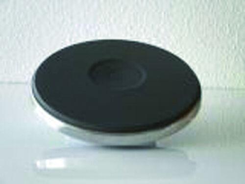 EGO Kochplatte Ecodesign 2 d 180mm 1500W 230V
