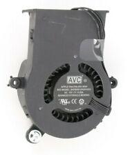 """iMAC A1311 21.5/"""" Mid 2011 MC309LL//A Hard Drive Cooling Fan 922-9121 069-3694"""