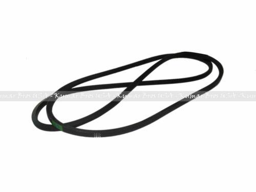 "Idler Pulley Kit with 42/"" Deck Belt Fits John Deere D100 D105 D110"