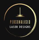laserdesignsuk