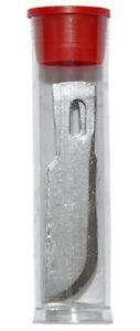 Alpha-Abrasives-Curved-Blades-5-pack-21010