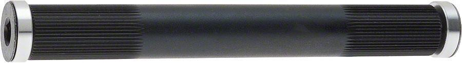 Profile Racing Gun Drilled Hollow Spindle, 5-5 8