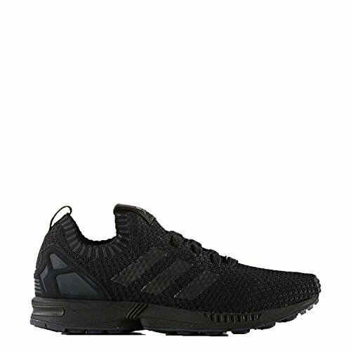 ADIDAS Adidas Mens ZX Flux Primeknit Running shoes- Pick SZ color.