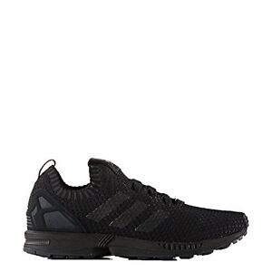 c8ab268c78ee9 ADIDAS Adidas Mens ZX Flux Primeknit Running Shoes- Pick SZ Color ...