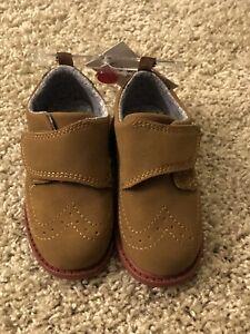 carters boys dress shoes