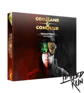 Command-amp-Conquer-Remastered-Collection-25th-Anniversary-Collectors-Edition-PC