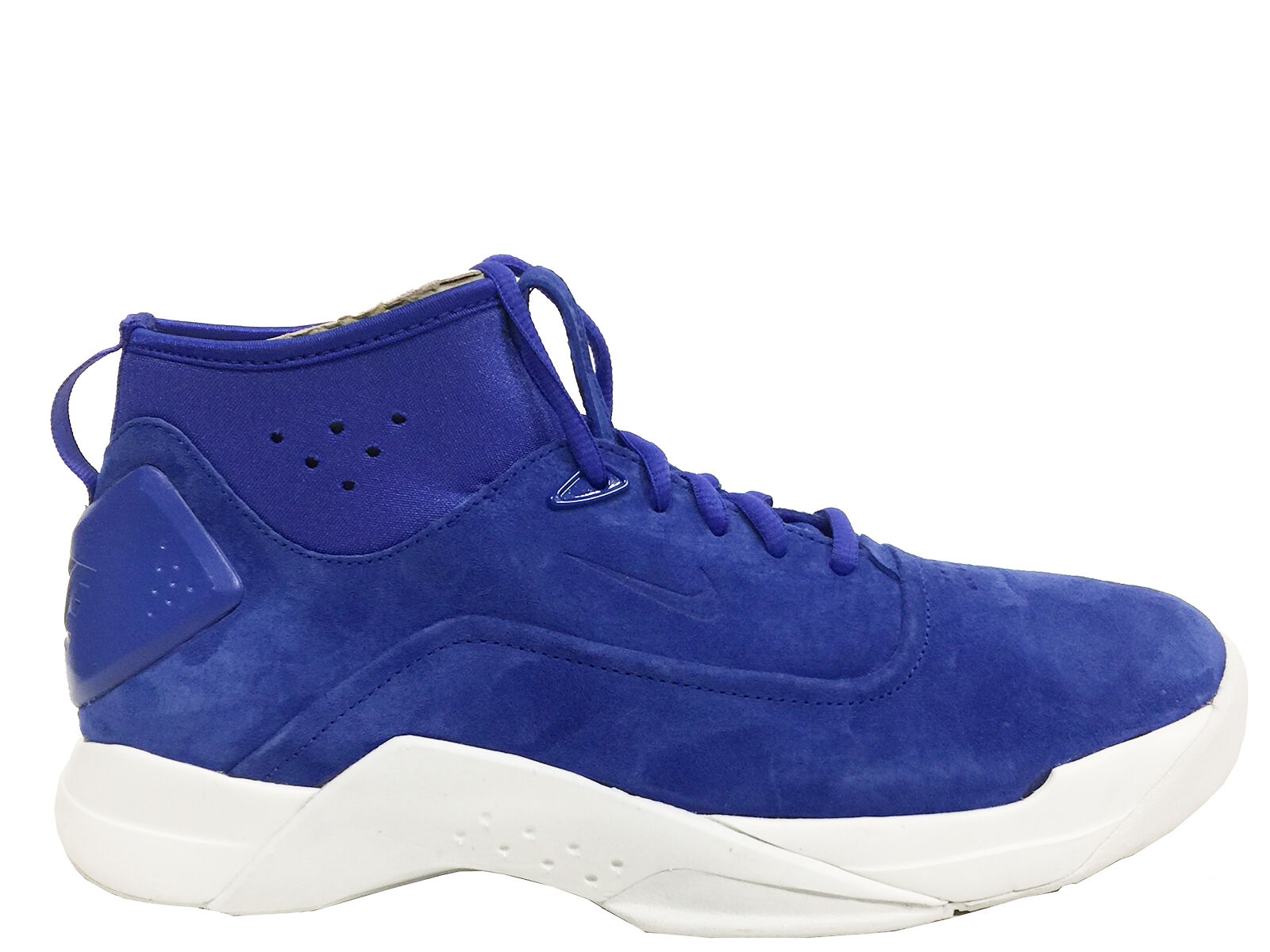 Brand New Nike Hyperdunk Low Lux Men's Athletic Fashion Sneakers [864022 400]