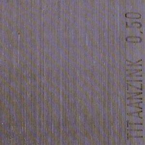 New-Order-Brotherhood-New-Vinyl-UK-Import