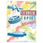 Technical Topics Scrapbook, 1985-1989 by Pat Hawker (Paperback, 1993)