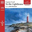 To the Lighthouse (2008)
