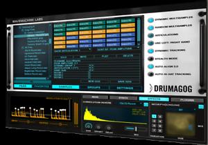 New-WaveMachine-Labs-Wave-Machine-Labs-Drumagog-5-Platinum-Software-eDelivery