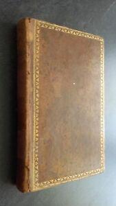 Don Quijote de La Manga Florian T. 6 Maestra Póstumo Briand 1810