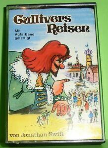 Gullivers-Reisen-Gulliver-bei-den-Liliputanern-amp-Gulliver-bei-den-Riesen-MC